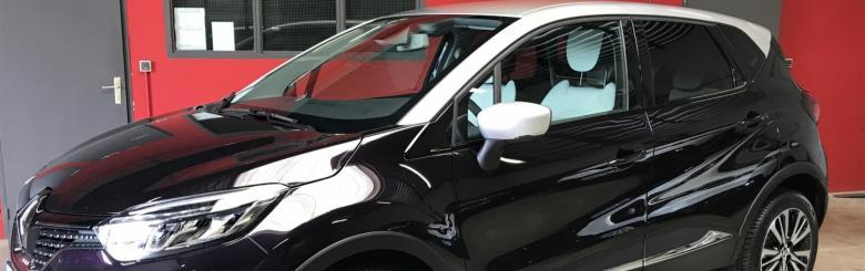 import europ auto votre mandataire auto le moins cher. Black Bedroom Furniture Sets. Home Design Ideas